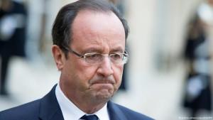 """França diz que espionagem da NSA é """"inaceitável"""""""