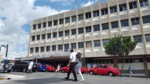 Mujeres costarricenses buscan sacar del limbo aborto terapéutico