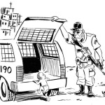 latuff-nao-reducao-maioridade-penal