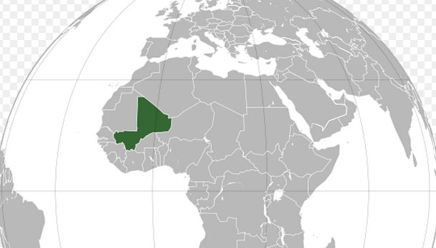Rebeldes tuaregues e governo do Mali assinam acordo histórico de paz