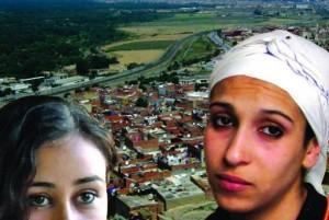 Juwelen der Trauer – Interview mit Filmmacher Mohamed Nabil