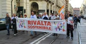 I cittadini vincono le elezioni: da Rivalta un esempio per la politica italiana