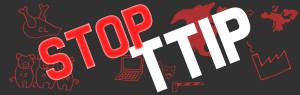Pressione sul Parlamento Europeo contro il TTIP