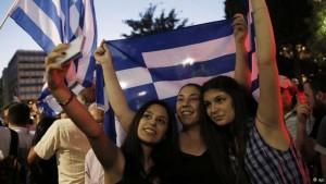Sullings: Analisi sulla situazione in Grecia