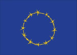La construction de l'Union Européenne: une organisation libérale au service du capitalisme