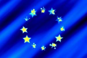 La Europa de dos velocidades