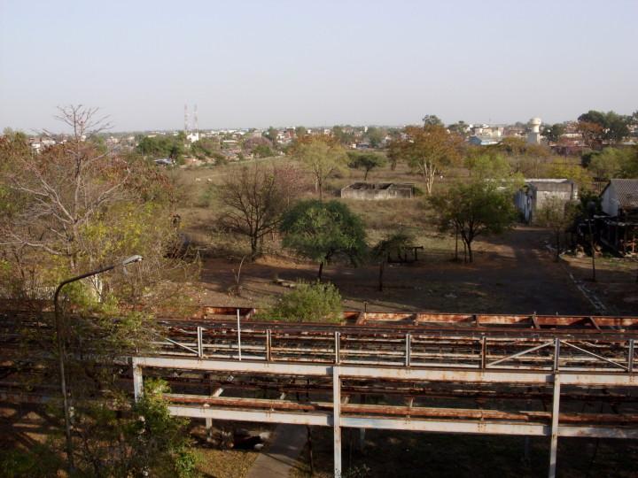 Dow Chemical wurde wegen Bhopalkatastrophe für den Black Planet Award nominiert