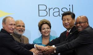 A importância do Banco dos BRICS