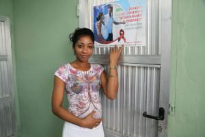 Cuba, 1er pays à éliminer la transmission mère-enfant du VIH et de la syphilis