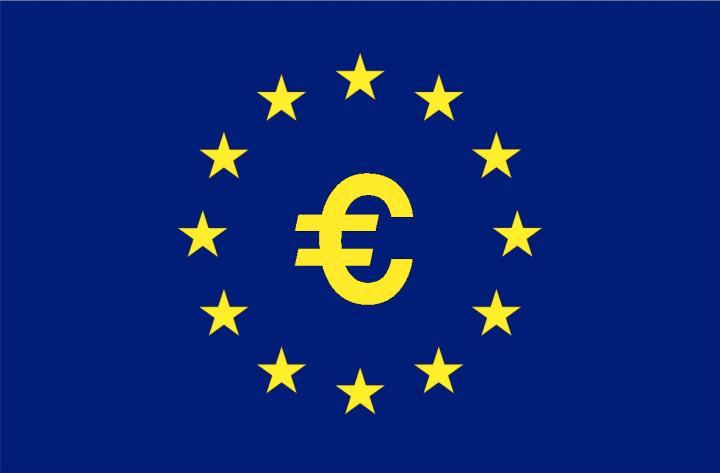 Gregor Gysi: Skandalöse, erpresserische Griechenlandpolitik Berlins