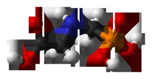 Weltgesundheitsorganisation begründet Krebsverdacht bei Glyphosat