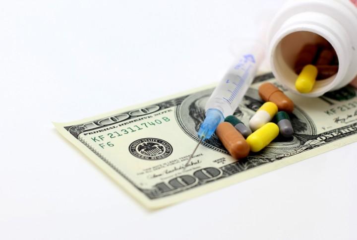 Il prezzo della salute