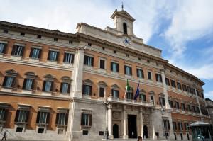 25 anni di export militare italiano: sempre più a rischio trasparenza e controllo