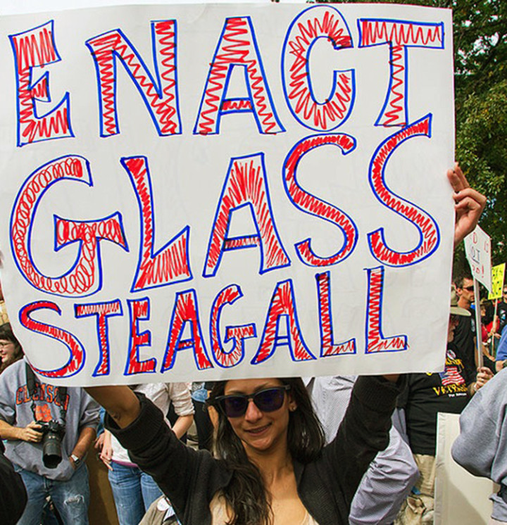 glass steagall act The economist offers authoritative insight and opinion on international news, politics, business, finance, science, technology and the connections between them.