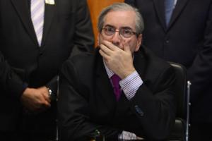 Lava Jato faz avançar a luta contra a impunidade no Brasil