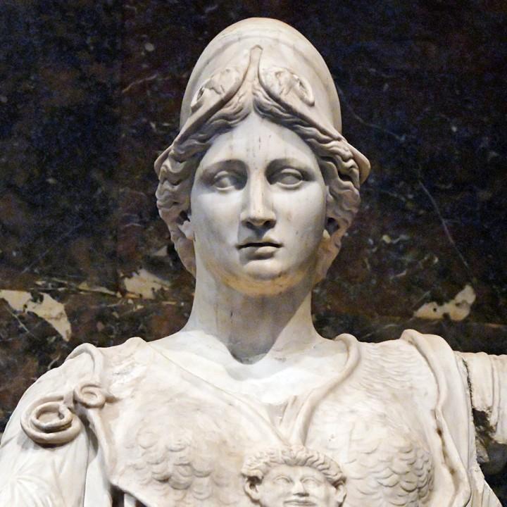 La sindrome greca