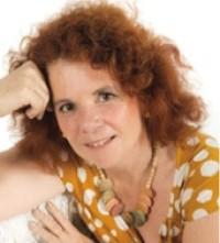 Tatiana De Barelli
