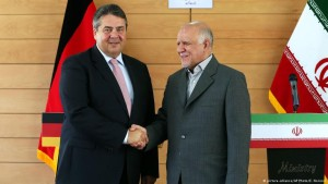 Acordo nuclear dá novas responsabilidades ao Irã