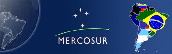 L'accord de libre-échange avec l'Europe : le nœud gordien du Mercosur