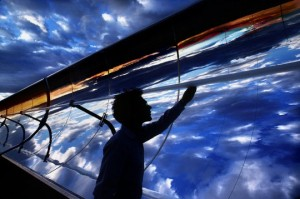 Energie solaire : mais pourquoi EDF et l'Etat laissent-ils tomber une invention prometteuse ?