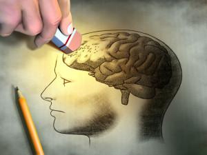 ¿Afecta internet a nuestros hábitos mentales?