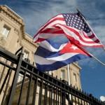 embaixada-cuba
