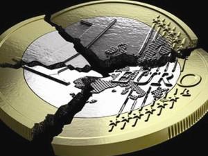 Grexit reloaded – Hat der Prozess der Teufelsaustreibung bereits begonnen?