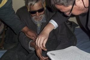 La Masacre de Napalpí podría ser juzgada como delito de lesa humanidad