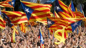 Catalonia to hold September elections framed as new independence vote