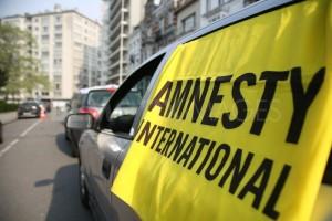 Amnesty: torture in Burundi contro oppositori di Nkurunziza