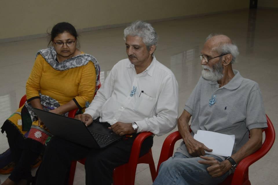 5-annual-4-Naxita-Merchant-Vipul-Mody-and-Bittiandra-Muddappa-Aiyyappa.