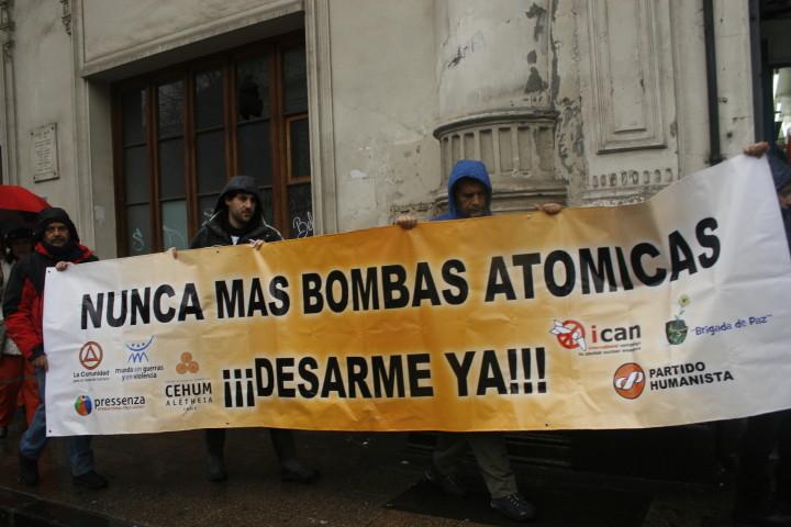 Antinuclear-Marcela Contardo Berrios-06-agosto-2015 (2)
