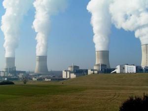 Développement d'un médicament contre l'irradiation nucléaire