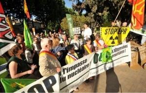 Du 6 au 9 août, des actions aux quatre coins de la France à l'occasion des 70 ans de Hiroshima-Nagasaki