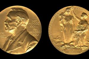 Nobel Peace Laureates Endorse Violence