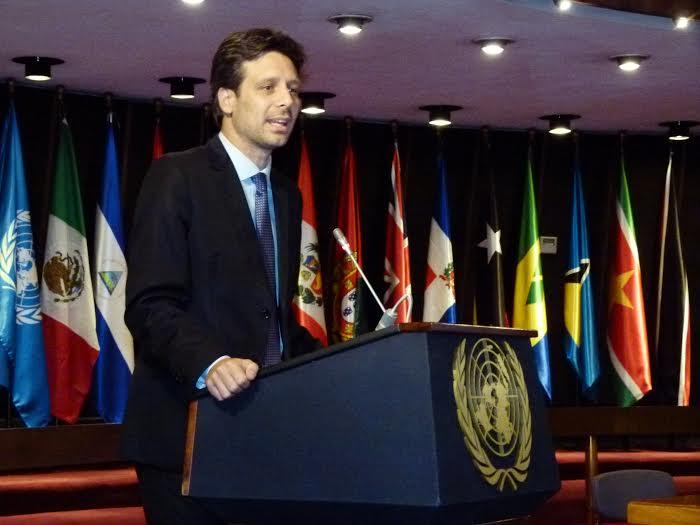 Superar la desigualdad: el gran debate de América Latina