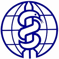 International Physicians for the Prevention of Nuclear War