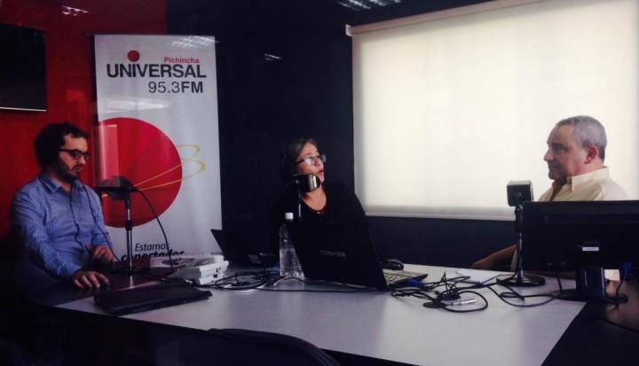 Nuevos paradigmas regionales para la Integración Latinoamericana en @RadioPressenza