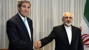 Acuerdo nuclear con irán: demos una oportunidad a la diplomacia