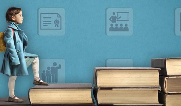 Lavado de cerebro versus educación: el occidente difunde la idiotez intelectual universal