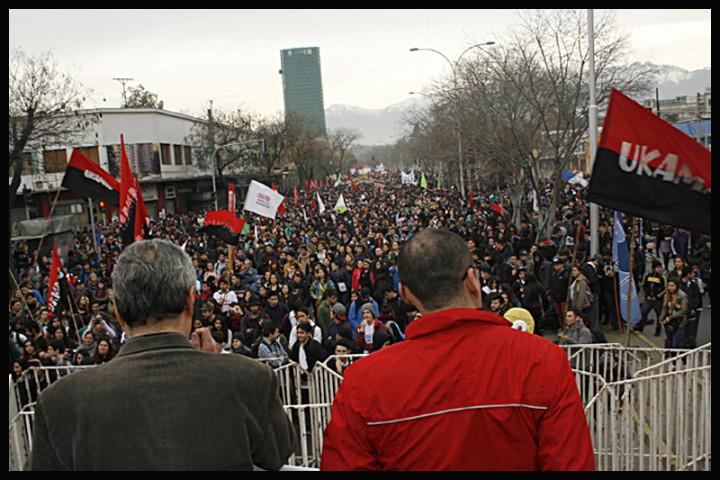 Marcha Estudiantes-27-agosto-2015-fotos de Marcela Contardo Berríos (10)