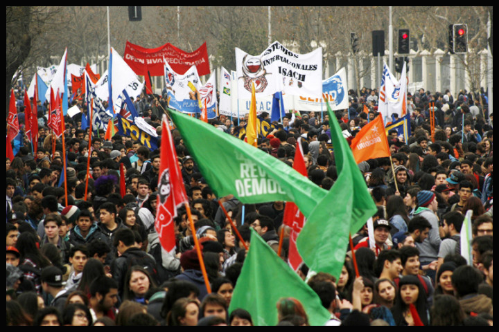 Marcha Estudiantes-27-agosto-2015-fotos de Marcela Contardo Berríos (11)