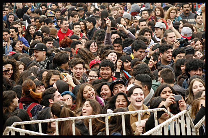 Marcha Estudiantes-27-agosto-2015-fotos de Marcela Contardo Berríos (13)