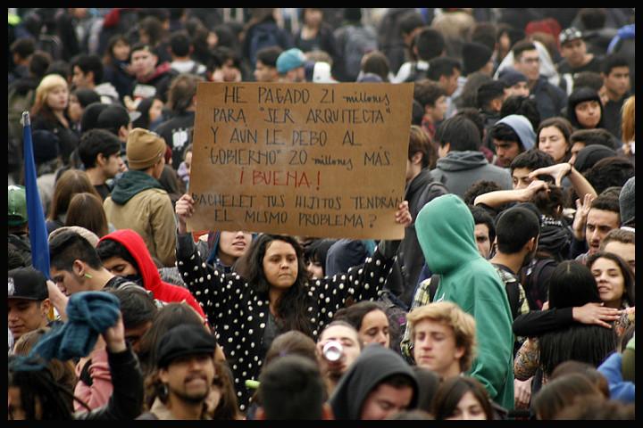 Marcha Estudiantes-27-agosto-2015-fotos de Marcela Contardo Berríos (15)