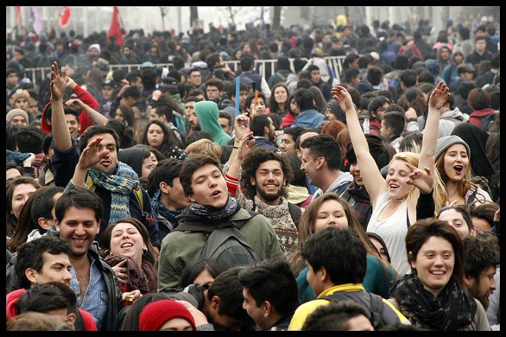 Marcha Estudiantes-27-agosto-2015-fotos de Marcela Contardo Berríos (16)