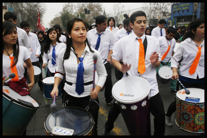 Marcha Estudiantes-27-agosto-2015-fotos de Marcela Contardo Berríos (2)