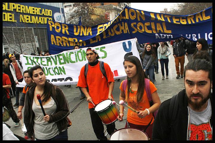 Marcha Estudiantes-27-agosto-2015-fotos de Marcela Contardo Berríos (3)