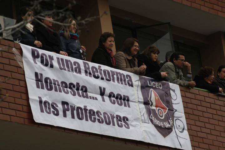 Marcha Estudiantes-27-agosto-2015-fotos de Marcela Contardo Berríos (4)