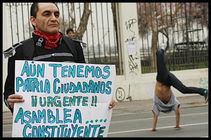 Marcha Estudiantes-27-agosto-2015-fotos de Marcela Contardo Berríos (5)