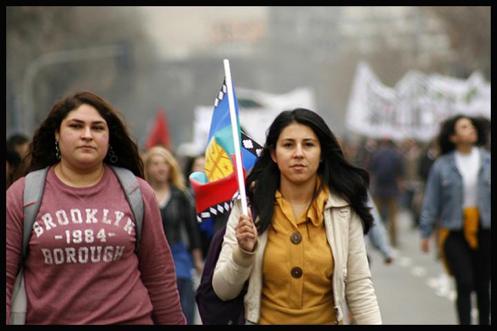 Marcha Estudiantes-27-agosto-2015-fotos de Marcela Contardo Berríos (6)